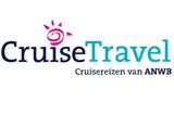 Cruisereisbureau Cruisetravel