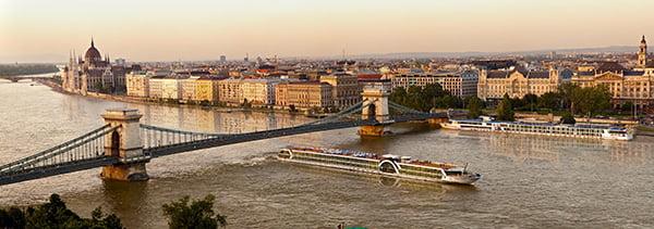 01_AMADEUS_Elegant_Budapest_05