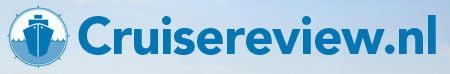 Cruisereview-advertentie-heading
