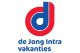 De Jong Intra Vakanties cruises