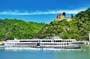 MPS Statendam cruisebeoordelingen