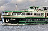 MS Allegro cruisebeoordelingen