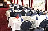 MS Allegro restaurant