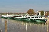 Riviercruiseschip MS Allegro