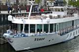 MS Verdi Cruisebeoordelingen