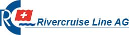 Rivercruise-Line-AG