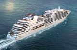 cruiseschip Seabourn Encore