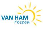Van Ham Reizen