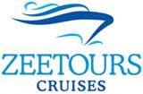 Cruisereisbureau Zeetours