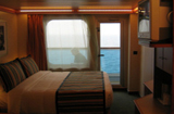 Cruiseschip Costa Atlantica