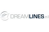 Cruisereisbureau Dreamlines