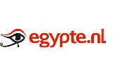 egyptenl