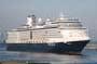 MS Eurodam Cruisebeoordelingen