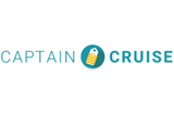 Captain Cruise