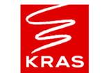 Cruisereisbureau Kras