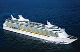 Cruiseschip Mariner of the Seas