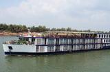 MS Mekong Prestige 2