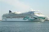 Norwegian Jade Cruisebeoordelingen