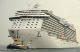 royalprincess2