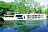 Swiss Tiara cruisebeoordelingen