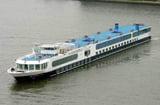 Riviercruiseschip River Princess